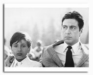(SS2296385) Al Pacino  The Godfather: Part II Movie Photo