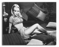 (SS2303613) Barbara Eden  I Dream of Jeannie Television Photo