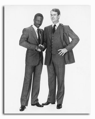 Ss2306642 Movie Picture Of Trading Places Buy Celebrity