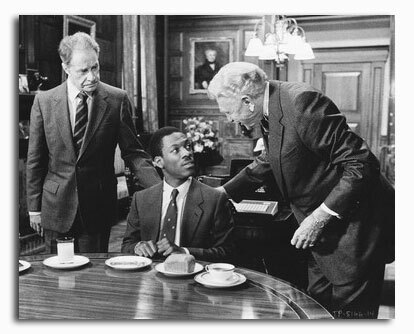 Ss2306707 Movie Picture Of Trading Places Buy Celebrity
