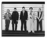 (SS2309086) Cast   The Usual Suspects Movie Photo