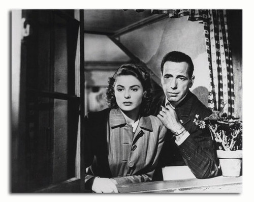 ss2328014 movie picture of casablanca buy celebrity