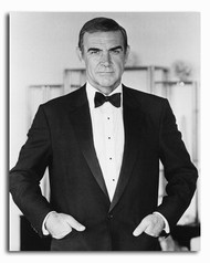 (SS2328274) Sean Connery Movie Photo