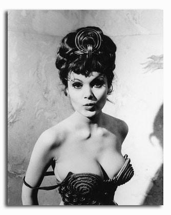 Verena Stangl Nude Photos 90