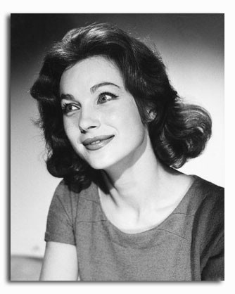(SS2334150) Movie picture of Shirley Anne Field buy ...