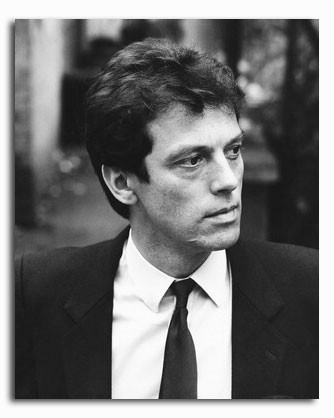 Ss2334943 Movie Picture Of Leslie Grantham Buy Celebrity