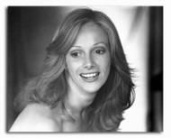 (SS2336958) Sondra Locke Movie Photo
