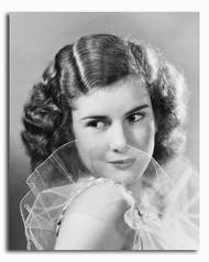 (SS2342795) Dinah Sheridan Movie Photo