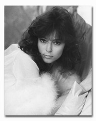 (SS2344160) Rachel Ward Movie Photo