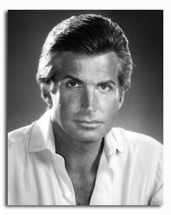 George Hamilton | Biography, Movie Highlights and Photos ...
