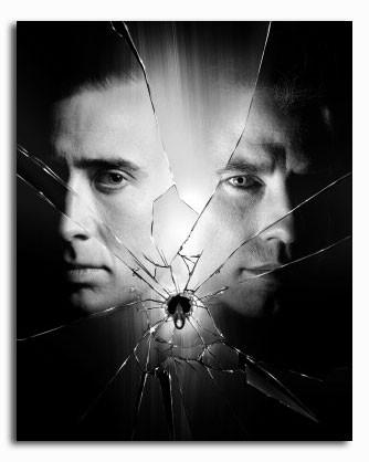 Nicolas Cage Face Off No Face (SS2422420) Mov...