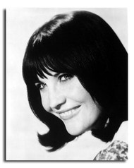 (SS2449161) Sandie Shaw Music Photo