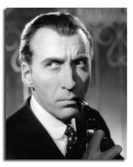 (SS2449460) Christopher Lee Movie Photo