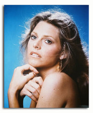 (SS2748850) Lindsay Wagner Movie Photo