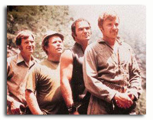 ss2750839 movie picture of deliverance buy celebrity