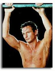 (SS2757651) Liam Neeson Movie Photo