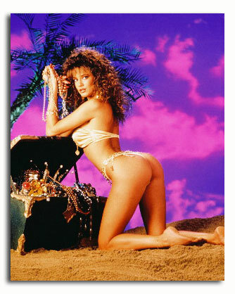Ss2779972 Movie Picture Of Racquel Darrian Buy Celebrity