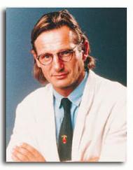 (SS2820194) Liam Neeson Movie Photo