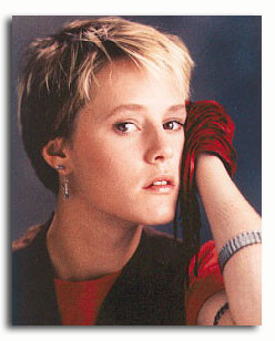 (SS2843074) Mary Stuart Masterson  Some Kind of Wonderful Movie Photo