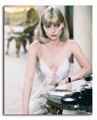 (SS2843347) Michelle Pfeiffer Music Photo