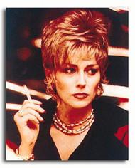 (SS2844153) Sharon Stone  Casino Movie Photo