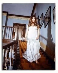 (SS2869113) Ingrid Pitt  The Vampire Lovers Movie Photo
