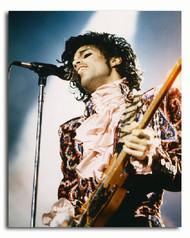 (SS2875938) Prince  Movie Photo