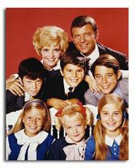 (SS2879838) Cast   The Brady Bunch Movie Photo