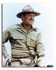 (SS2881411) William Holden  The Wild Bunch Movie Photo