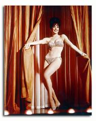 (SS2883998) Natalie Wood  Gypsy Movie Photo