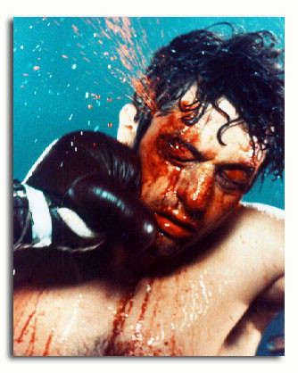 Raging bull movie pictures