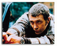 (SS2907632) Lewis Collins  The Professionals Movie Photo