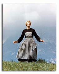 (SS2933580) Julie Andrews  The Sound of Music Movie Photo