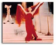(SS2956434) Audrey Hepburn  Funny Face Movie Photo