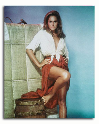 Ursula Andress MoviesUrsula Andress Movie