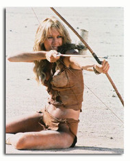 (SS2963935) Tanya Roberts  Sheena Movie Photo