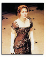 (SS3016624) Kate Winslet  Titanic Movie Photo