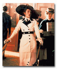 (SS3045068) Kate Winslet  Titanic Movie Photo