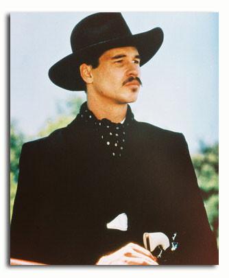Doc Holliday Val Kilmer Wallpaper Val kilmer tombstone movie