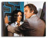 (SS3063840) John Thaw  The Sweeney Movie Photo