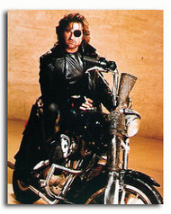 (SS3068338) Kurt Russell  Escape  Movie Photo