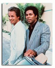 (SS3154268) Cast   Miami Vice Television Photo