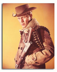(SS3173560) Steve McQueen  Wanted: Dead or Alive Movie Photo