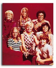 (SS3176550) Cast   The Brady Bunch Movie Photo
