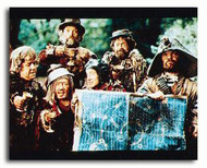 (SS3200808)  Time Bandits Movie Photo