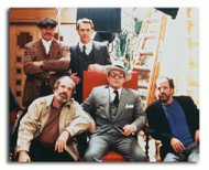 (SS3212599) Cast   The Untouchables Movie Photo