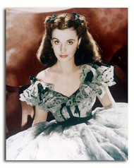 (SS3247946) Vivien Leigh  Gone with the Wind Movie Photo