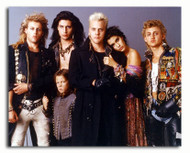 (SS3248310) Cast   The Lost Boys Movie Photo