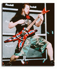 (SS3272477) Pantera Music Photo