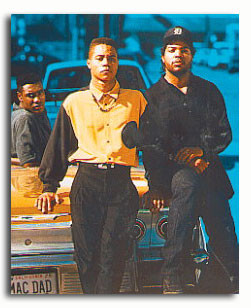 ss3281707 movie picture of boyz n the hood buy celebrity